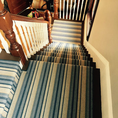 Picture for category Stair Runners